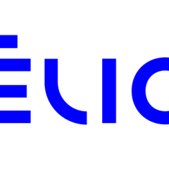 cropped-logotipo-helice.png