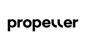 stickers propeller-03